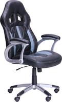 кресло Rider