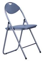 складной стул Джокер
