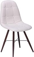 стул Salvia