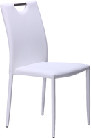 стул Клео
