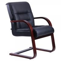кресло Роял CF