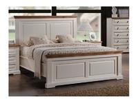 Кровать Калифорния domini