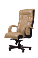 кресло Кардинал