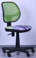 кресло детское Чат дизайн
