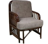 кресло Мамамия
