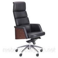 Кресло Phantom HB черный AMF