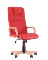 Кресло LAGUNA EX