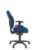 Кресло MASTER GTR