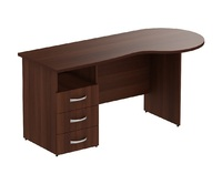 стол письменный МГ-231