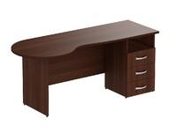 стол письменный МГ-234