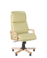 Кресло NADIR EX