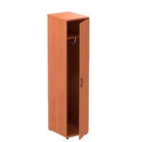 Шкаф гардеробный Омега OM-11