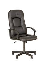 Кресло OMEGA BX