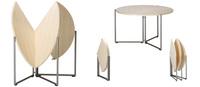 Стол складной Оригами