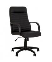 Кресло Orman (Орман) KD Новый Стиль