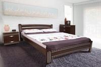 """Кровать """"Пальмира"""""""