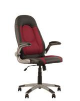 Кресло RIDER BX