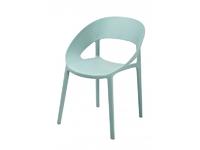 Кресло шелл domini