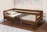 кровать SKY-3