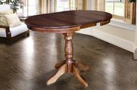 стол раскладной Чумак 2
