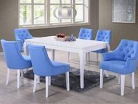 Стол для дома Тиффани domini