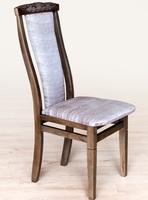 стул Чумак 2