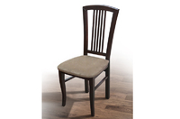 стул Гетьман