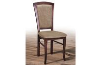стул Гетьман-2
