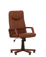 Кресло SWING EX