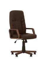Кресло TANGO EX