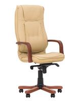 Кресло TEXAS EX