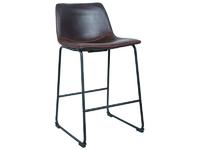 Барный стул В-14 Mebel Vetro