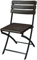 стул складной Даймлер YC-043