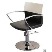 Кресло парикмахерское YOKO