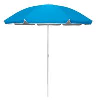 зонт садовый TE-002