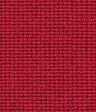 Idea 14 red