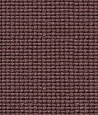 Idea 17 brown