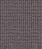 Idea 19 grey