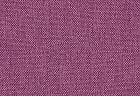 lilac 11